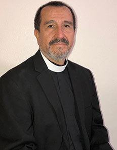 Jorge Enrique Pallares