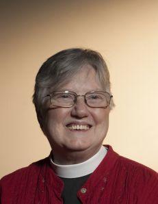 Rev Lois231X298