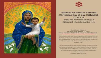 Bilingual 25 December 003