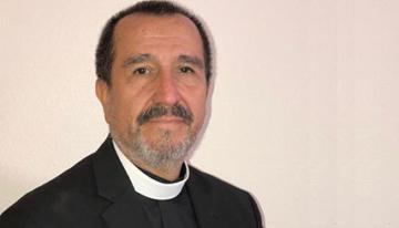 Jorge Enrique Pallares 350 200