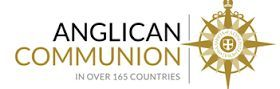 Anglican Consultative Council Meeting