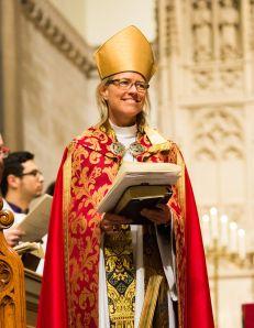 Bishop  Ahrens231X298