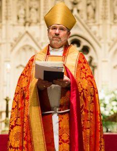Bishop Douglas231X298