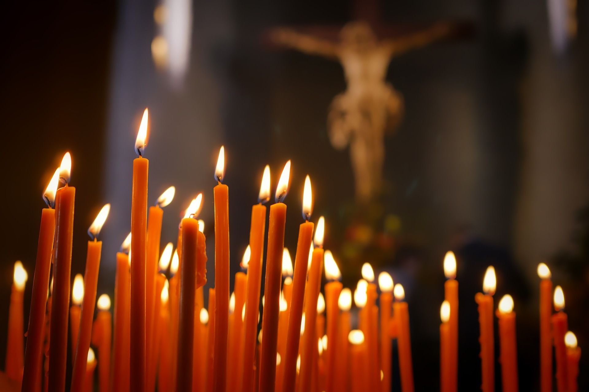 https://www.cccathedral.org/assets/images/uploads/candles-2903063_1920.jpg