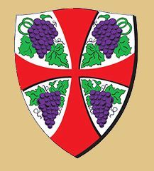 Ccct Logo