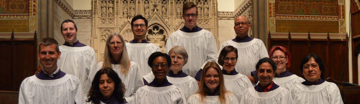 Choir Image1145X331