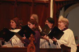 Choir273X182